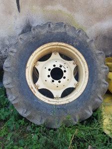 Traktorske gume,točkovi URSUS,ZETOR 14.9-28