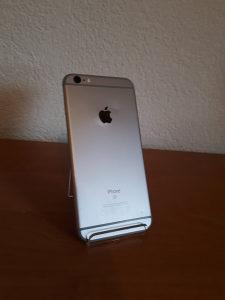 Iphone 6S PLUS ICLOUD ZAKLJUCAN