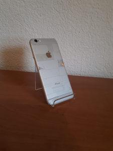 Iphone 6 Icloud Zakljucan