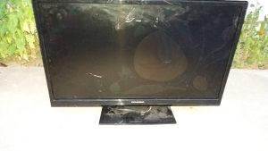 LED TV Grundig 32 VLE 4304 BF (razbijen displej)