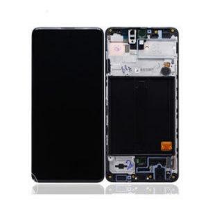 LCD ekran displej touch samsung a51 zamjenski display
