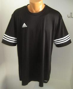Muška sportska majica adidas original