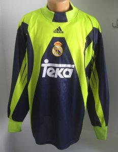 Stari dres Real Madrid - adidas original