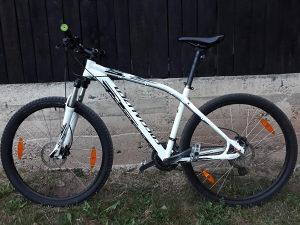 Biciklo Specialized Pitch 27.5