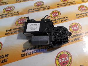 Motoric podizaca P.L Tuareg 3D1959793 KRLE 58699