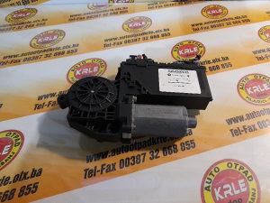 Motoric podizaca P.D Tuareg 3D1959792 KRLE 58700