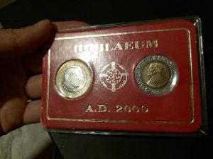 Italijanske lire