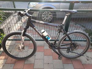 Brdski bicikl ( MTB Head )