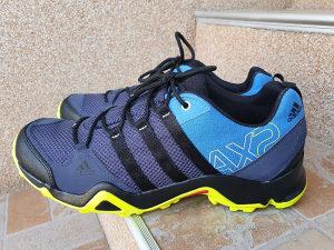 Patike Adidas AX2 br. 45 i 1/3