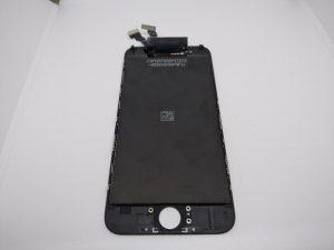 "Displey sa tačom iPhone 6 4,7"" touchscreen crni"