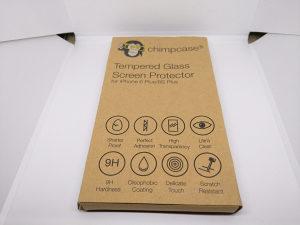 IPhone 6 6s plus zaštitno staklo