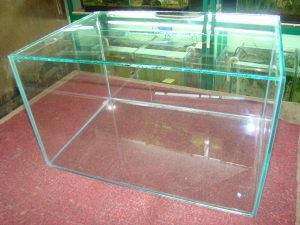 Akvarijumi gotovi i po narudzbi