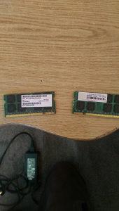 Ram ddr2 laptop