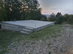 Zemljište Banja Luka PRIJECANI