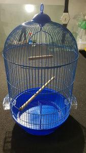 Kavez za ptice 70cm