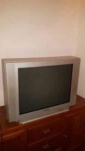Televizija Sony