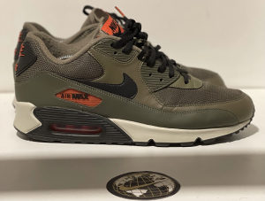 Nike air max 90 45 br