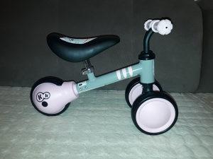 Guralica (tricikl)