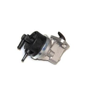AC Pumpa Suzuki Samurai SJ 413 pumpa benzina mehanička