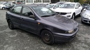 Fiat brava 1.2