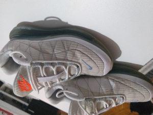 Nike 720-818