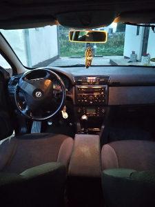 Fiat Stilo 1.9 jtd 2003 god.