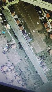 Zemljište Ilidža