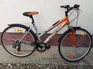 "Bicikl Balance alu ram 28"""