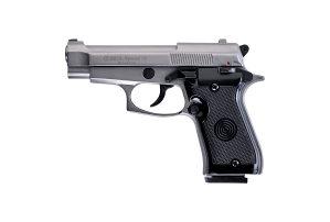 EKOL SPECIAL 99 FUME 9mm PAK SIGNALNI PISTOLJ