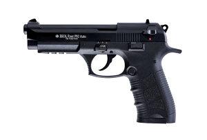 EKOL FIRAT P92 9mm AUTOMATSKI SIGNALNI PISTOLJ