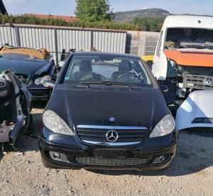 Mercedes A klasa A180 2007 180 CDI dijelovi