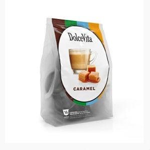 Dolce Gusto Caramelito 16 kapsula