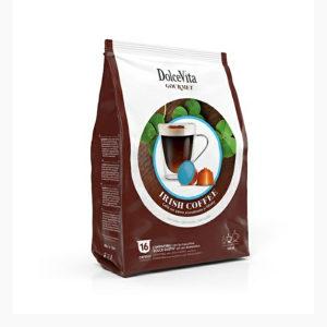 Dolce Gusto Irish coffee 16 kapsula