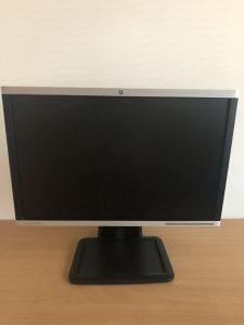 "HP MONITOR 22"" LA2205wg monitor"