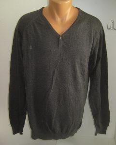 Muški džemper VOLCOM original