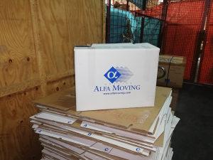 kartonsku kutije za selidbu