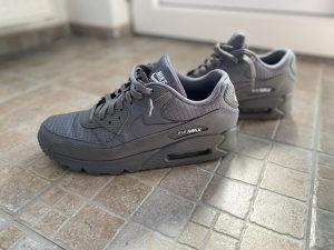 Nike air max 90 original 44,5 broj