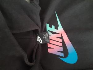 Djeciji Nike komplet