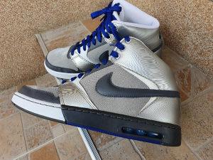Patike Nike Air Flight br. 43