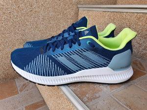 Patike Adidas SOLARBLAZE BOUNCE br. 46