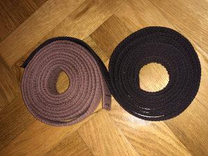 Pojas za karate