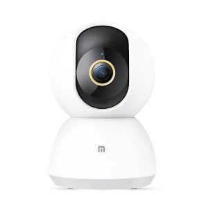 Xiaomi Mi 360° Sigurnosna kamera