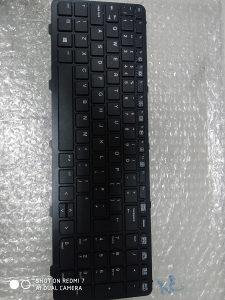 HP tastatura 450 G1G0-455-G1-G2