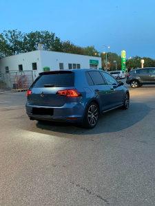 VW GOLF 7 2.0 TDI 110 KW HIGHLINE