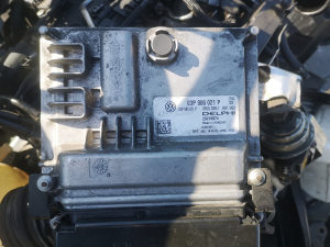 Ibiza 1.2 Procesor motora 03P906021P