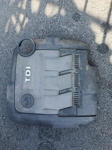 Seat Ibiza 1.2 Poklopac motora