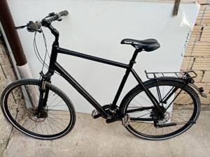 Biciklo Raleigh Donnington 28' Xl