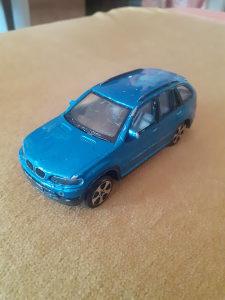 Maisto BMW X5 1:43