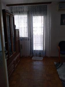 Stan Sarajevo - Centar, Ciglane