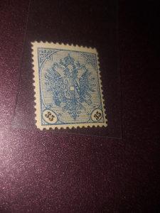 AUSTROUGARSKA MARKICA 1905.GODINA